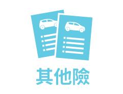content 09%E5%85%B6%E4%BB%96%E9%9A%AA - 各種車險大補帖快速搞懂!如何投保汽車險一點都不難!